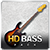 HD Bass Pack